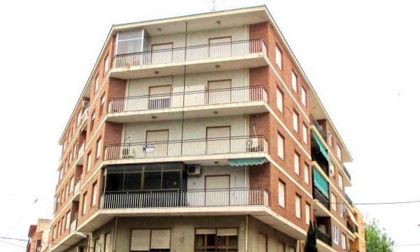 Квартира в Кастальї